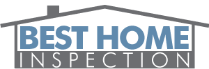 Best Home Inspection
